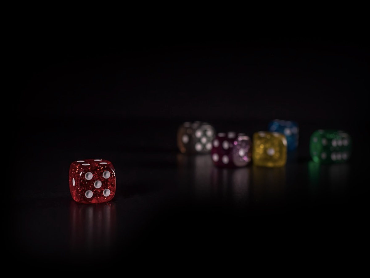 Blog Post - 4 Key Ideas First-Time Canadian Online Casino Gamers Should Know