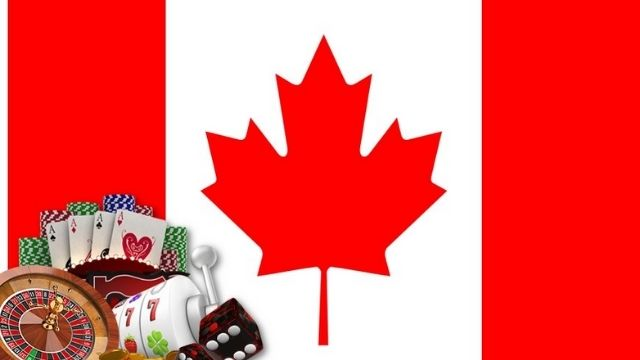 New Canadian Online Casino Players